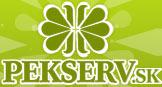 logo Pekserv